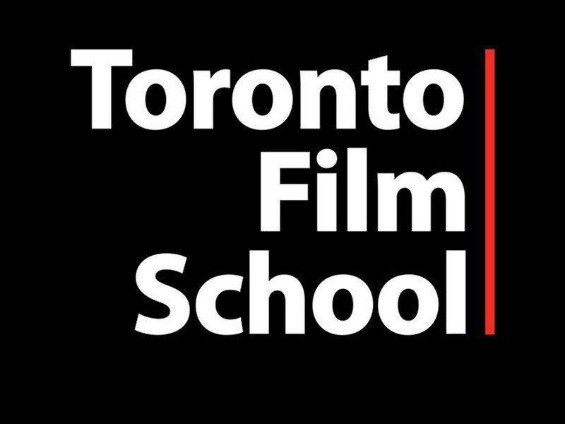 مدرسه فیلم سازی تورنتو Toronto Film Schoo
